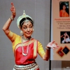 Odissi Dance by Madhavi Mudgal